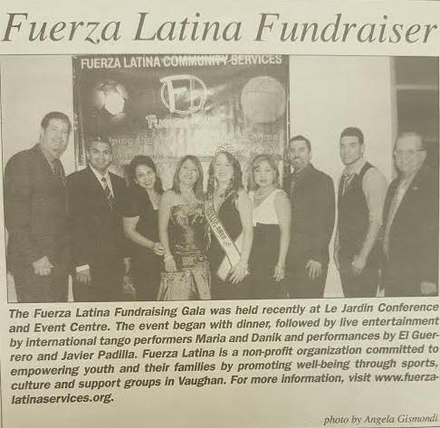 fuerza-latina-fundraiser-1