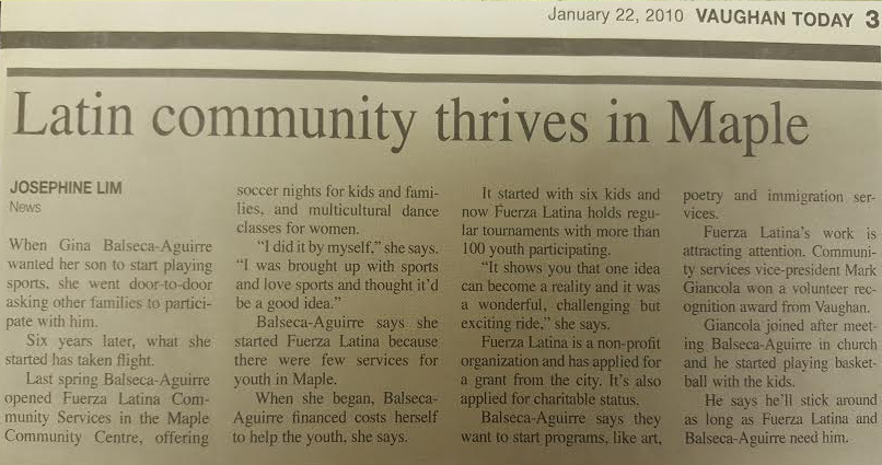 fuerza-latina-latin-community-thrives-in-vaughan-1