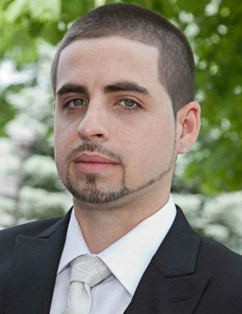 Jason Szymanski