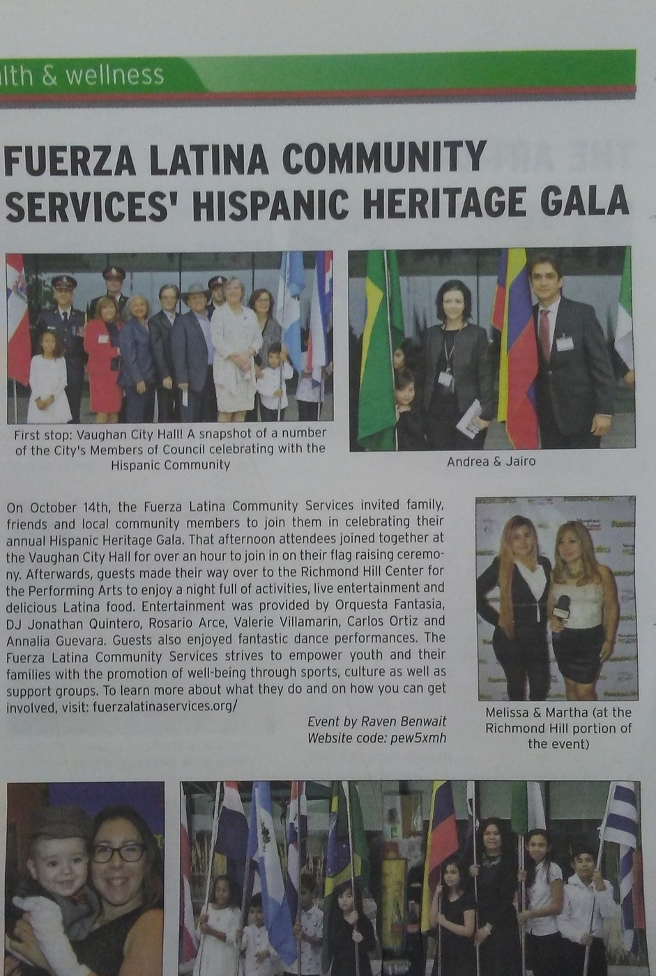 hispanic heritage gala atricle 000
