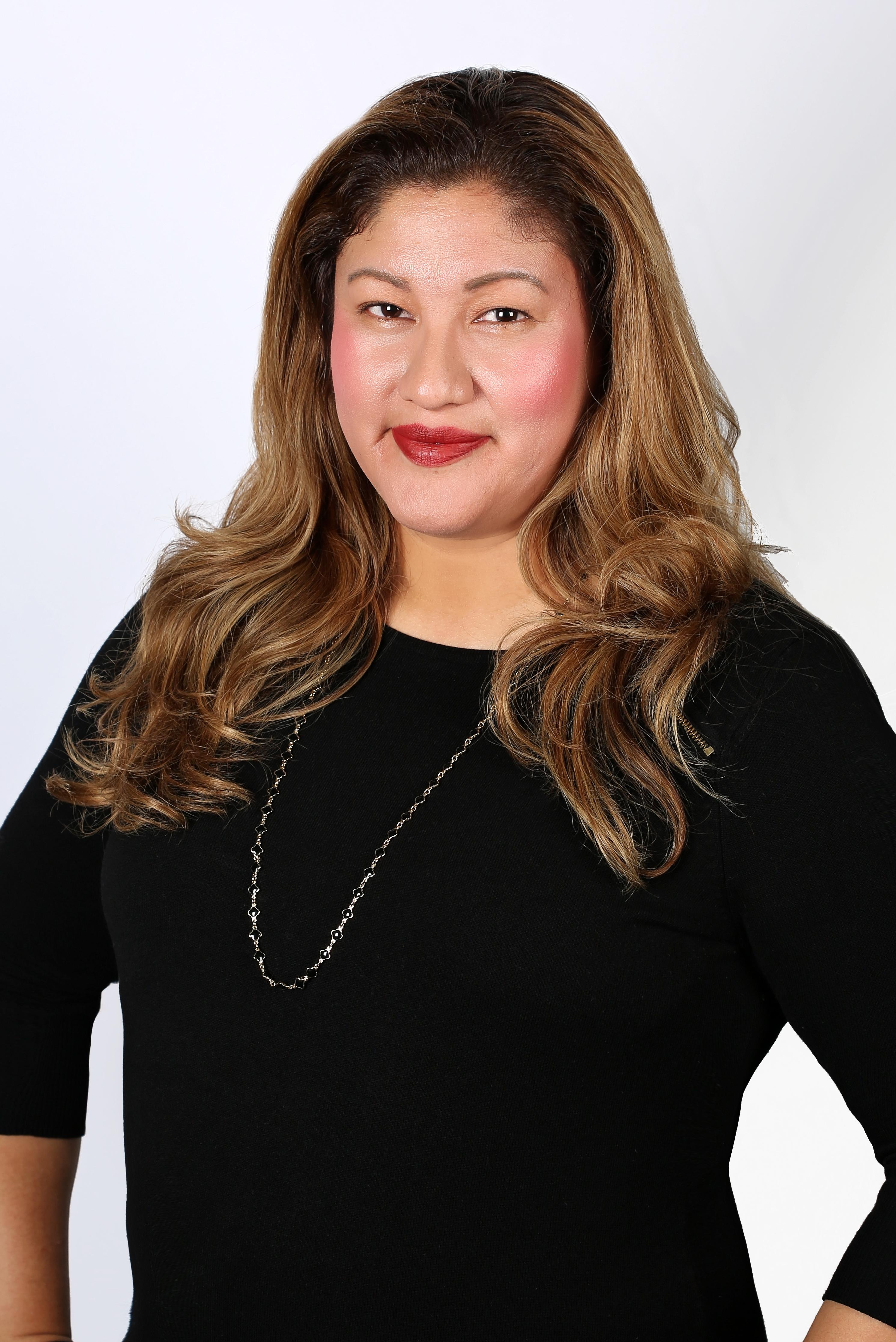 Giselle Matienzo