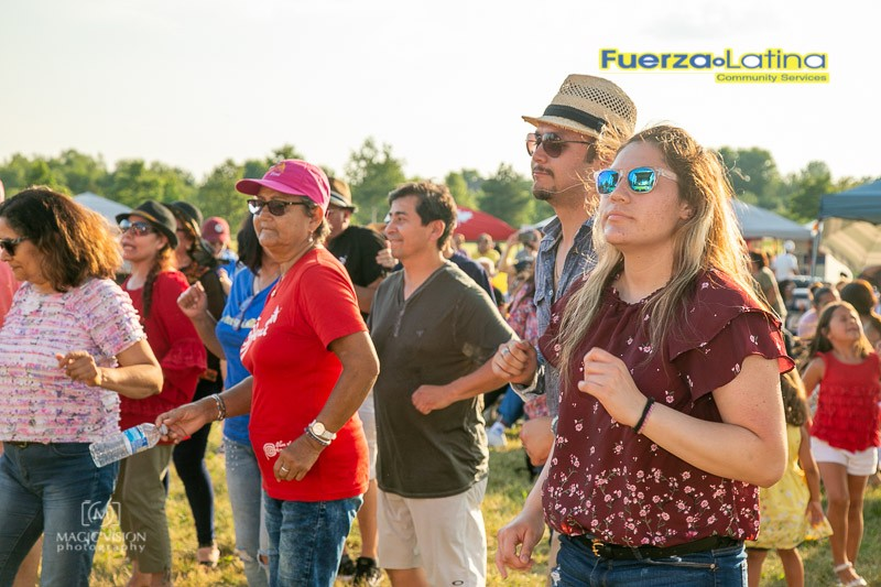 Magic_Vision-vaughan_Latin_Festival-2019-07-13_376