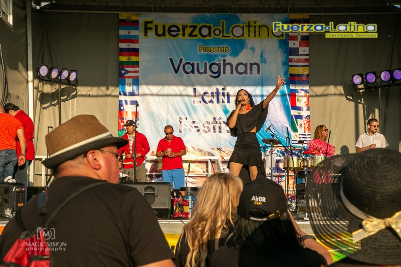 Magic_Vision-vaughan_Latin_Festival-2019-07-13_389