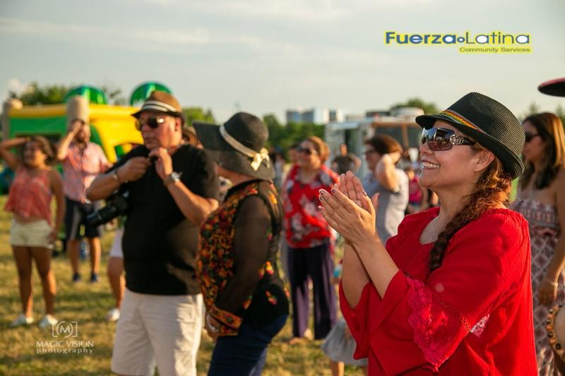 Magic_Vision-vaughan_Latin_Festival-2019-07-13_412
