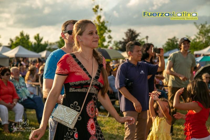 Magic_Vision-vaughan_Latin_Festival-2019-07-13_414