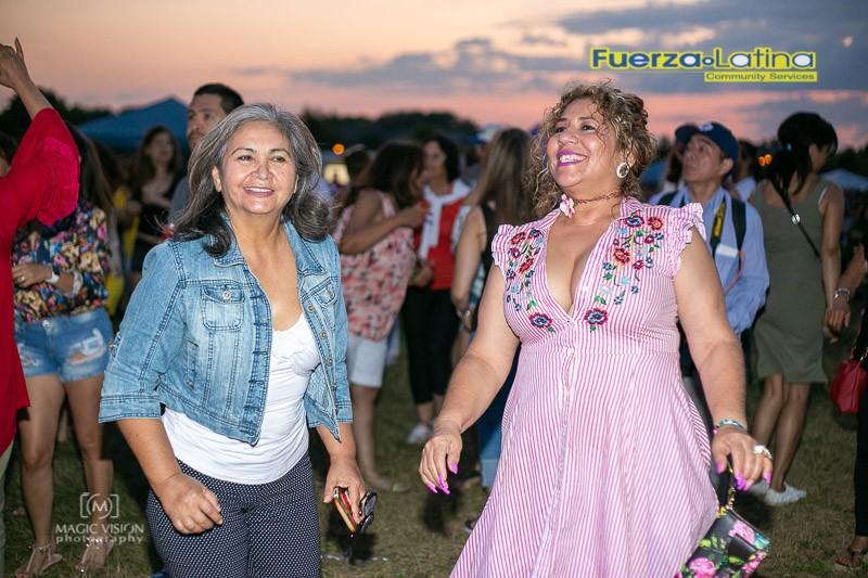 Magic_Vision-vaughan_Latin_Festival-2019-07-13_492