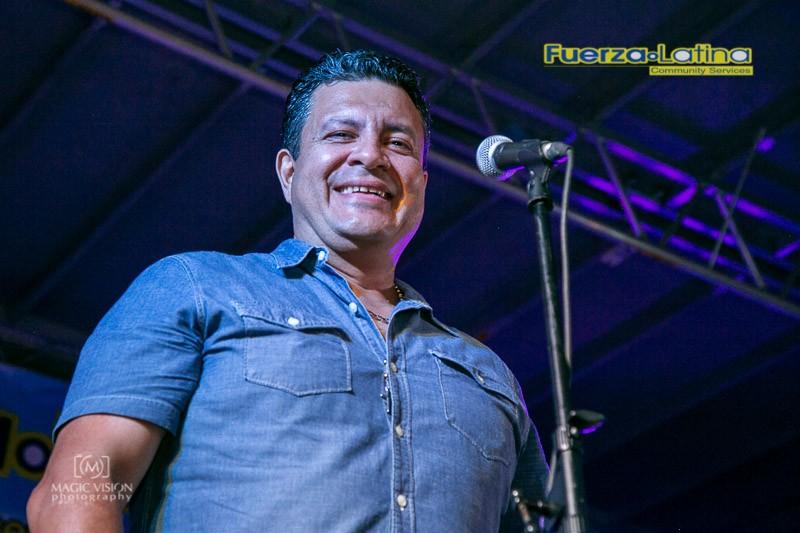 Magic_Vision-vaughan_Latin_Festival-2019-07-13_497