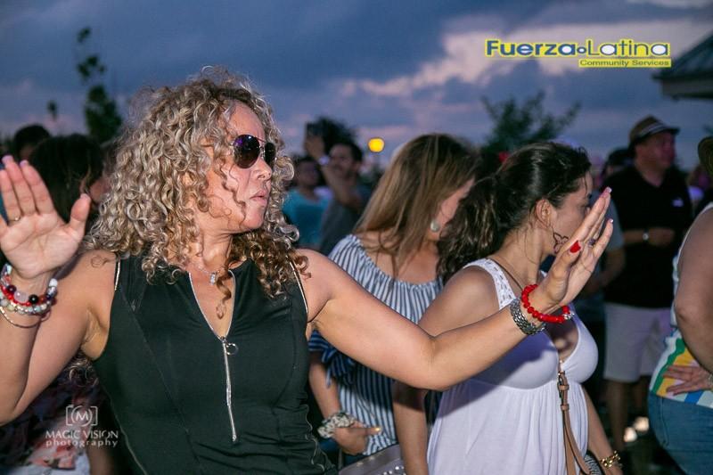Magic_Vision-vaughan_Latin_Festival-2019-07-13_500