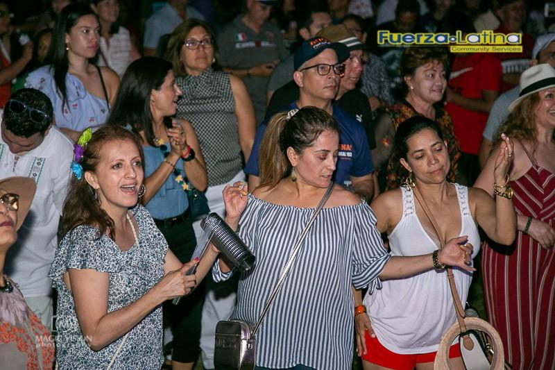 Magic_Vision-vaughan_Latin_Festival-2019-07-13_513