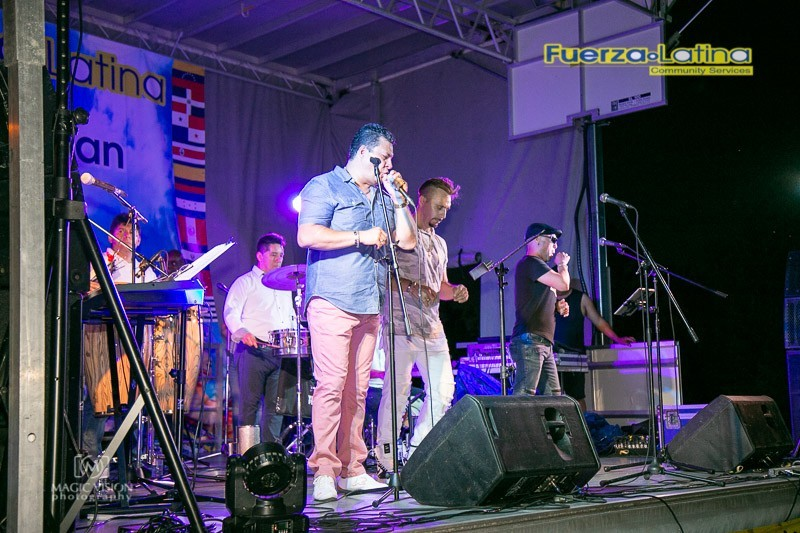Magic_Vision-vaughan_Latin_Festival-2019-07-13_515_1