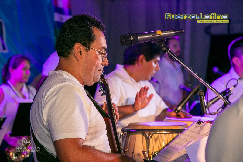 Magic_Vision-vaughan_Latin_Festival-2019-07-13_517