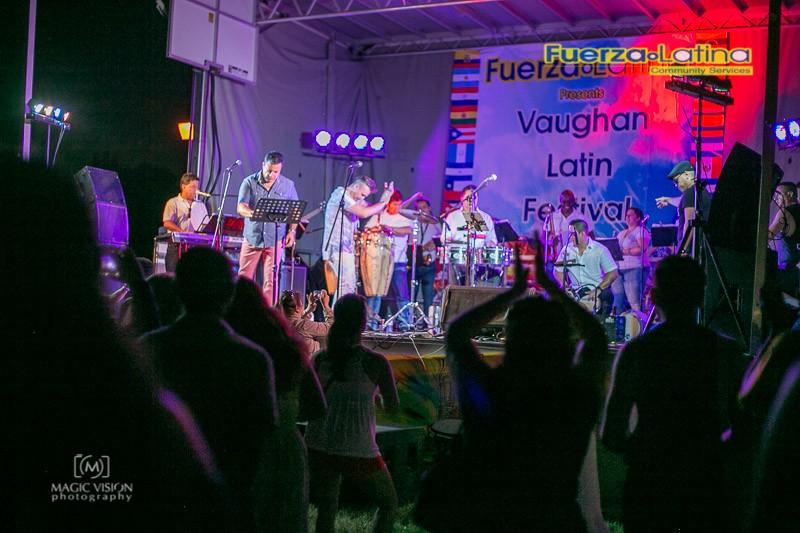 Magic_Vision-vaughan_Latin_Festival-2019-07-13_519_1
