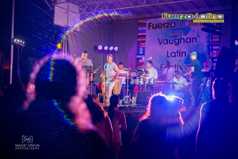 Magic_Vision-vaughan_Latin_Festival-2019-07-13_520_1