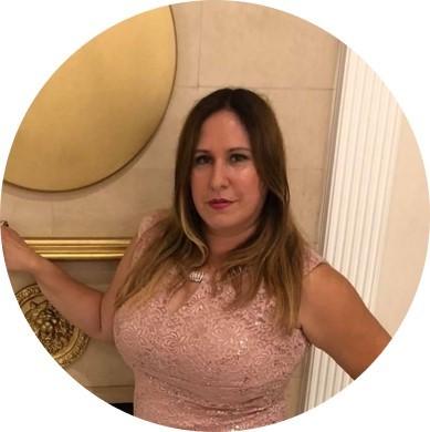 Ileana Alvarado