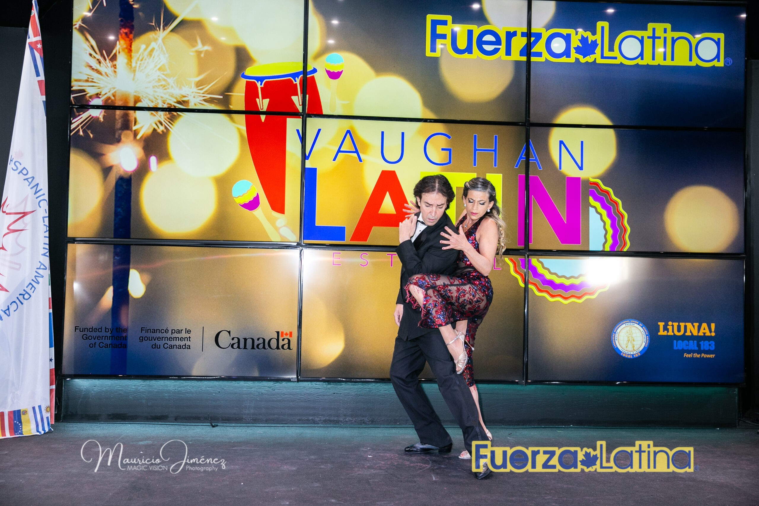 Magic_Vision-Fuerza_Latina-2020-09-19_035