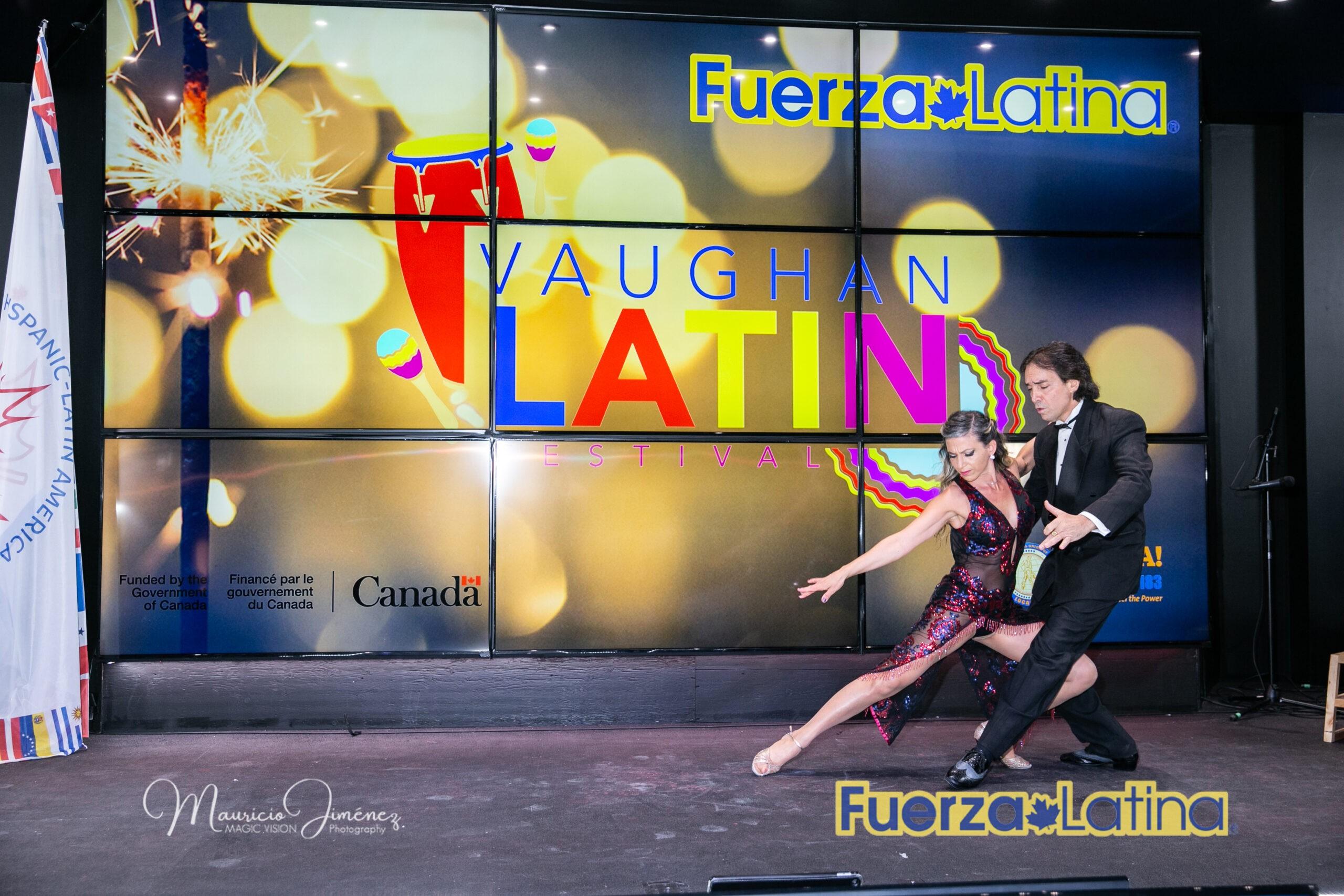 Magic_Vision-Fuerza_Latina-2020-09-19_038
