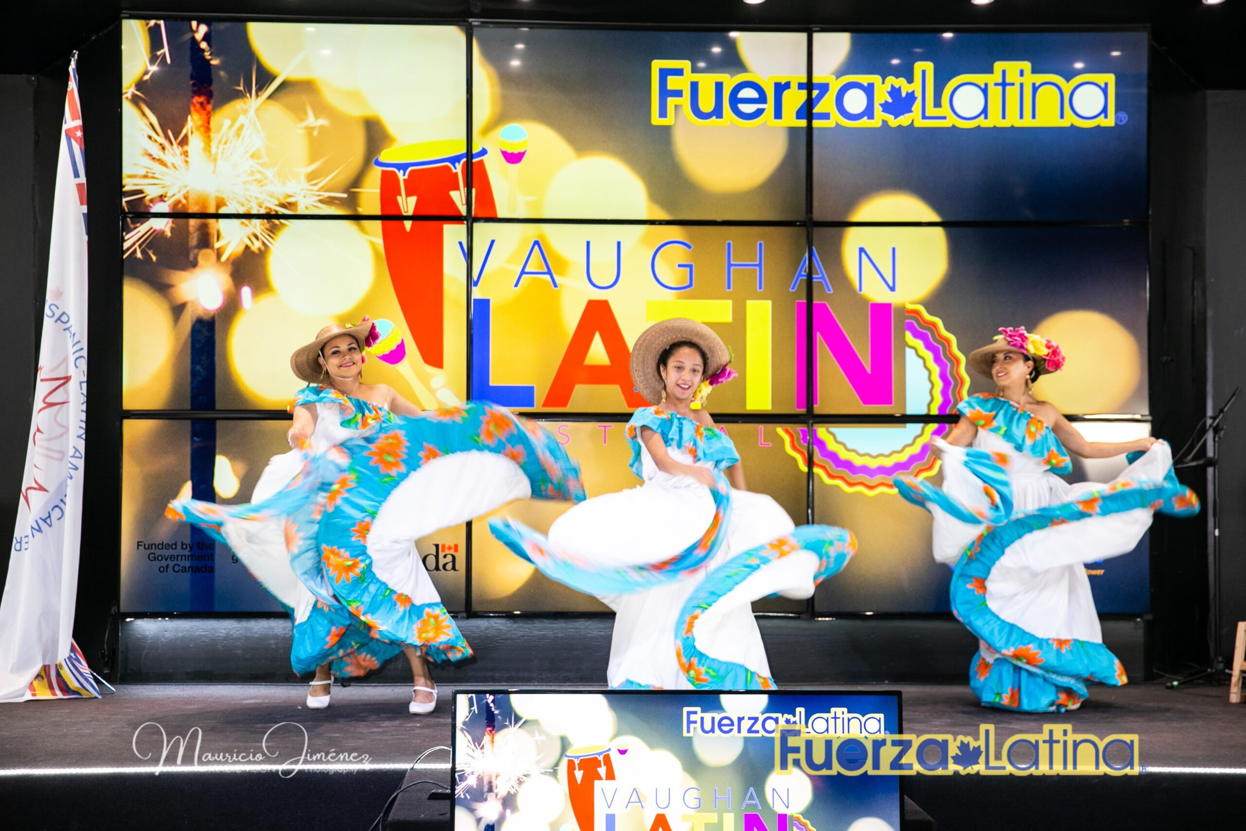 Magic_Vision-Fuerza_Latina-2020-09-19_065
