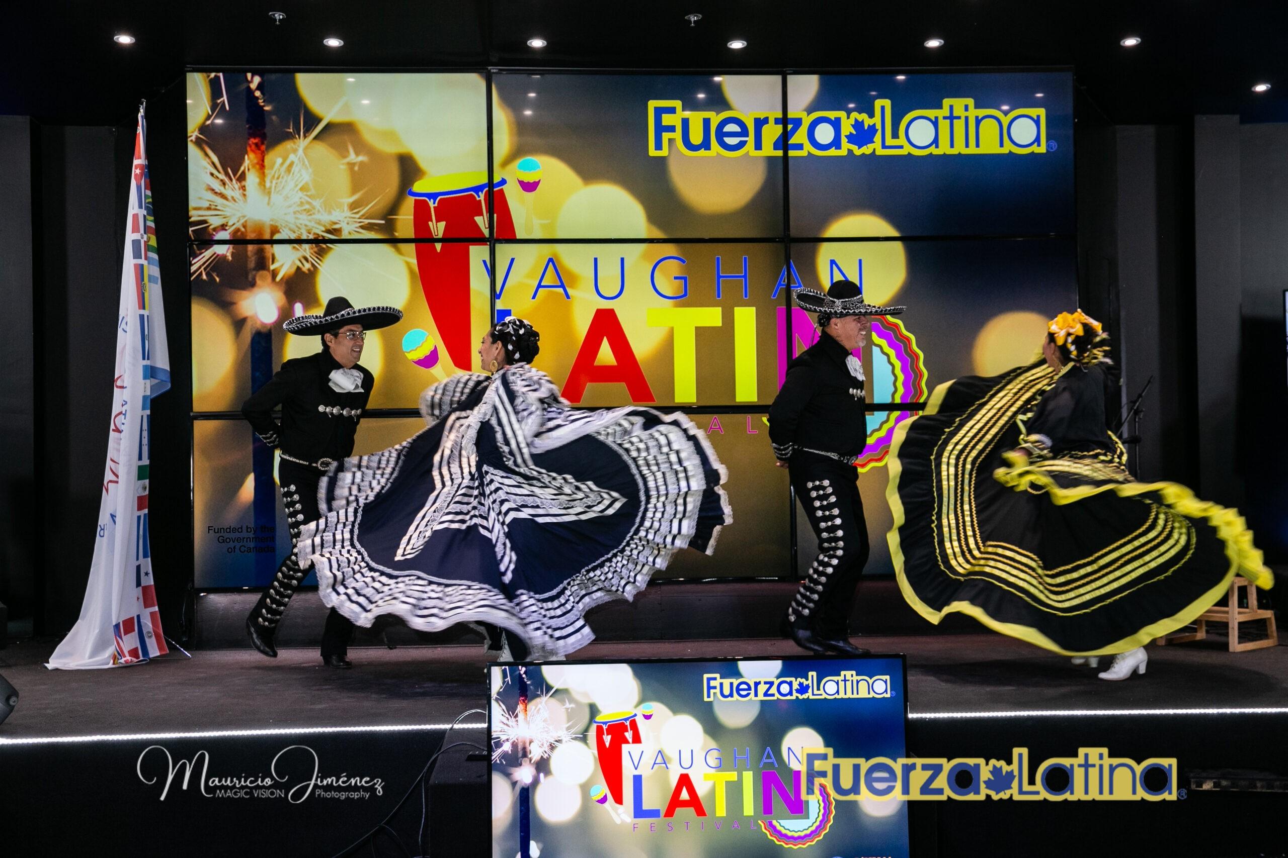 Magic_Vision-Fuerza_Latina-2020-09-19_075