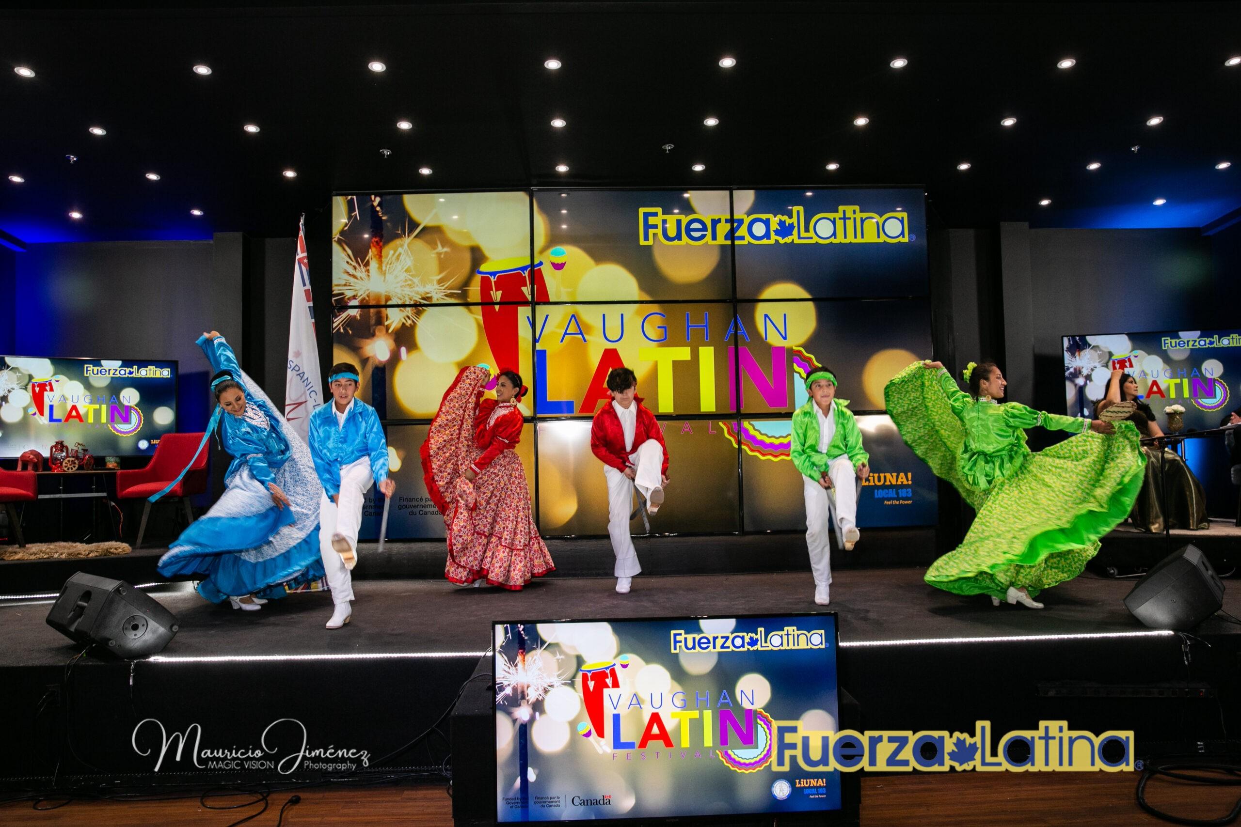 Magic_Vision-Fuerza_Latina-2020-09-19_088