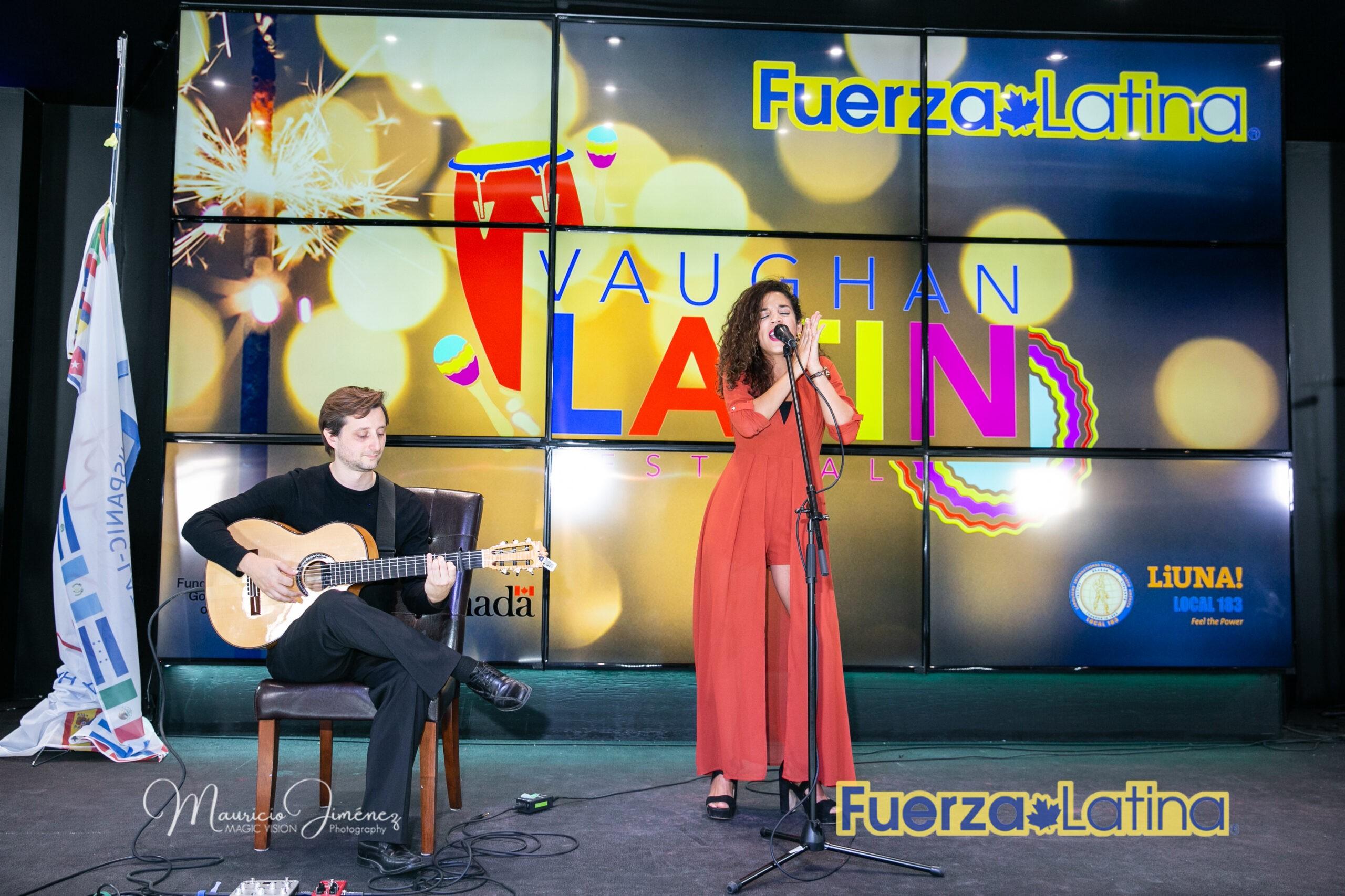 Magic_Vision-Fuerza_Latina-2020-09-19_141