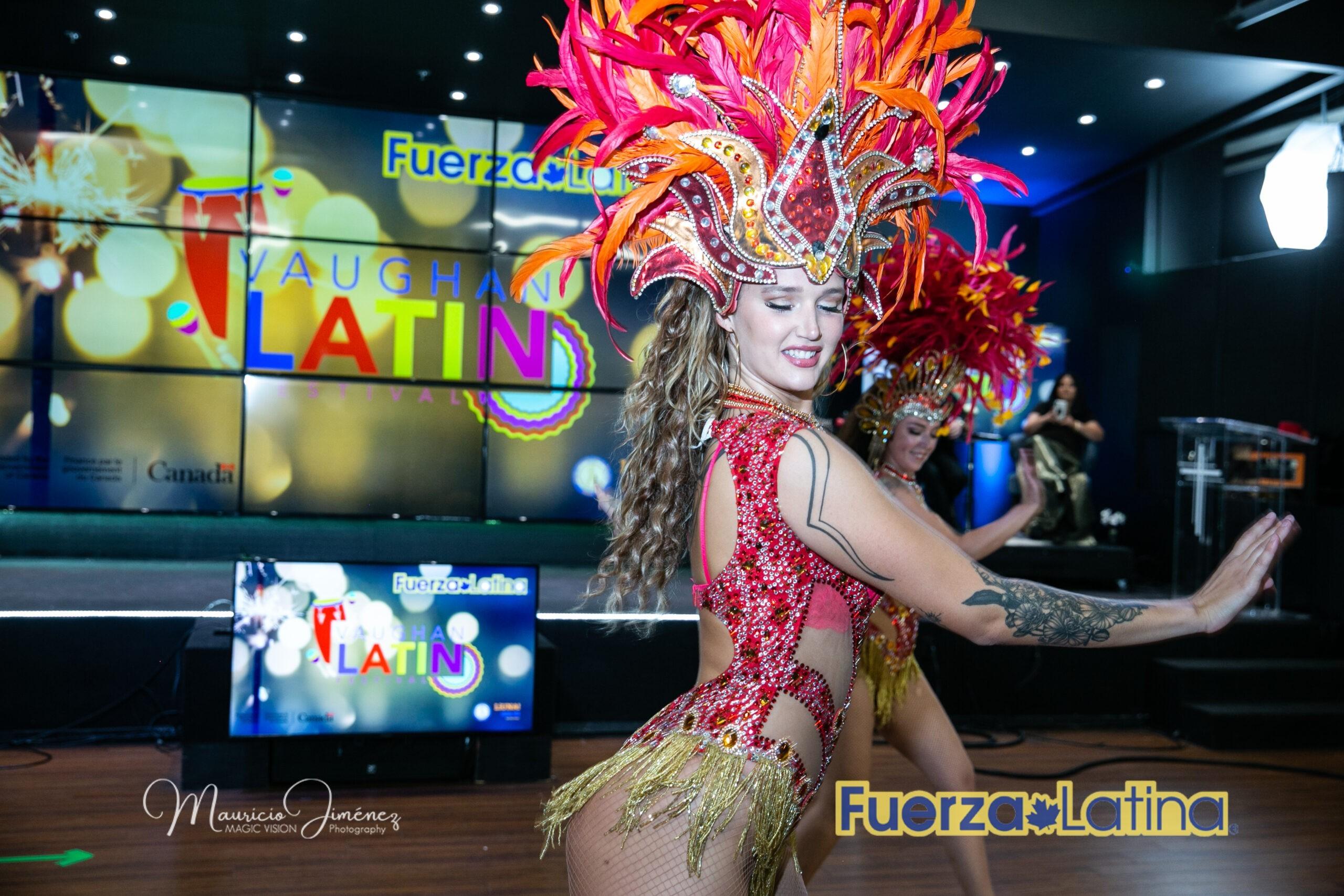 Magic_Vision-Fuerza_Latina-2020-09-19_186
