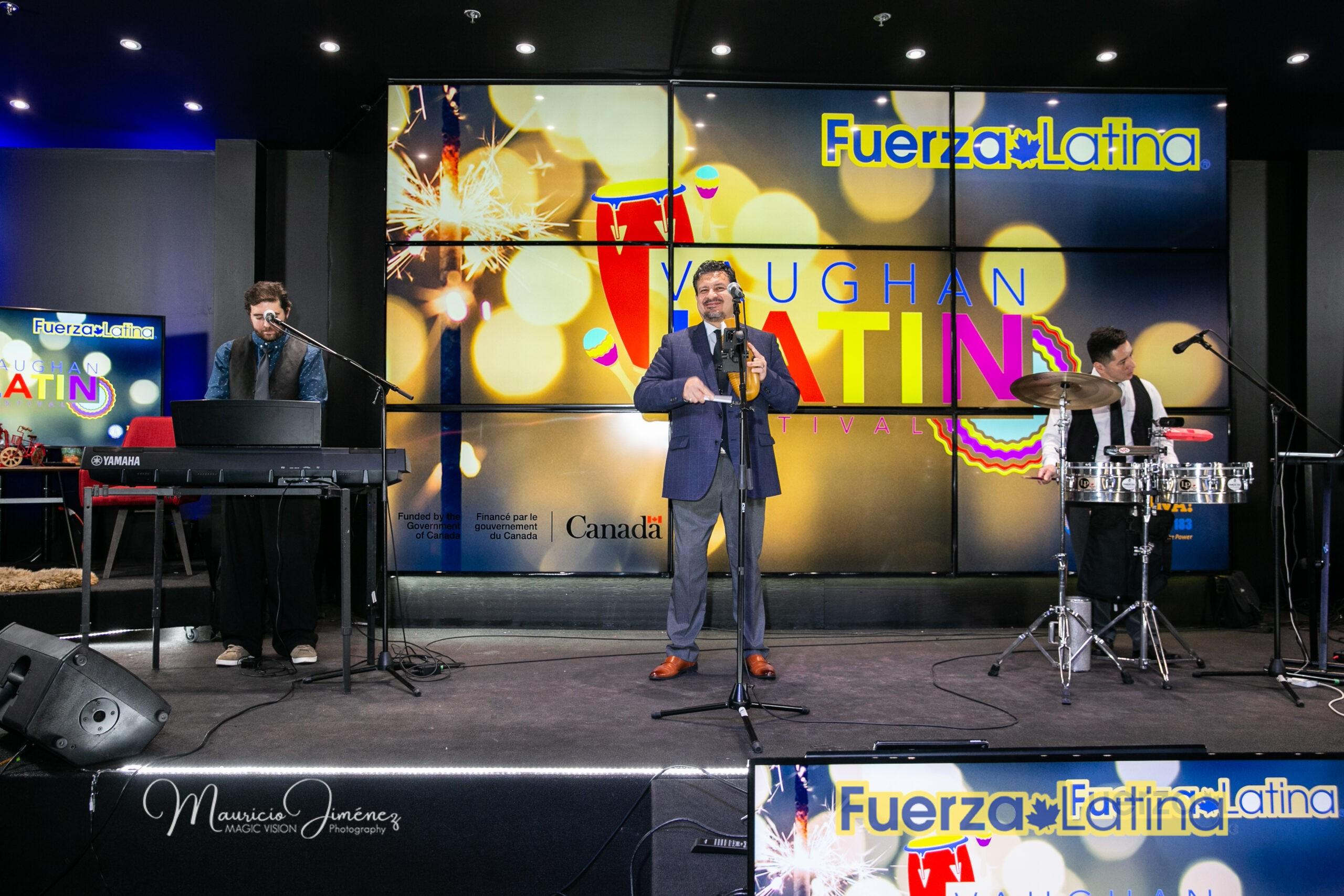 Magic_Vision-Fuerza_Latina-2020-09-19_258