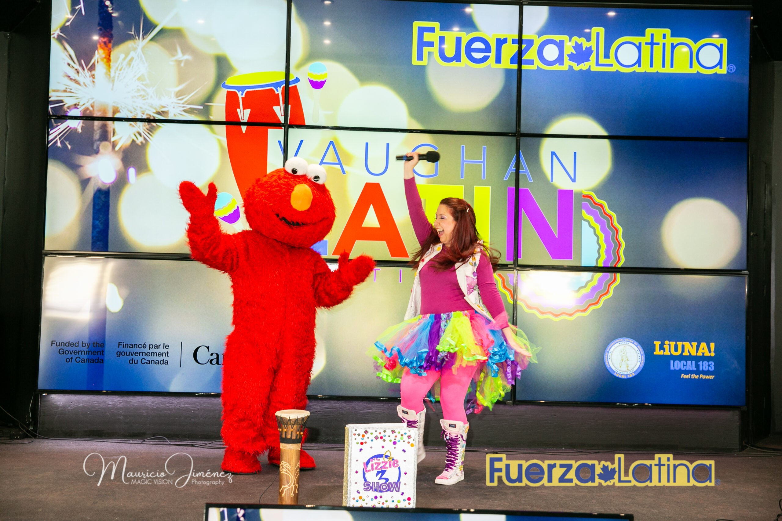 Magic_Vision-Fuerza_Latina-2020-09-20_314
