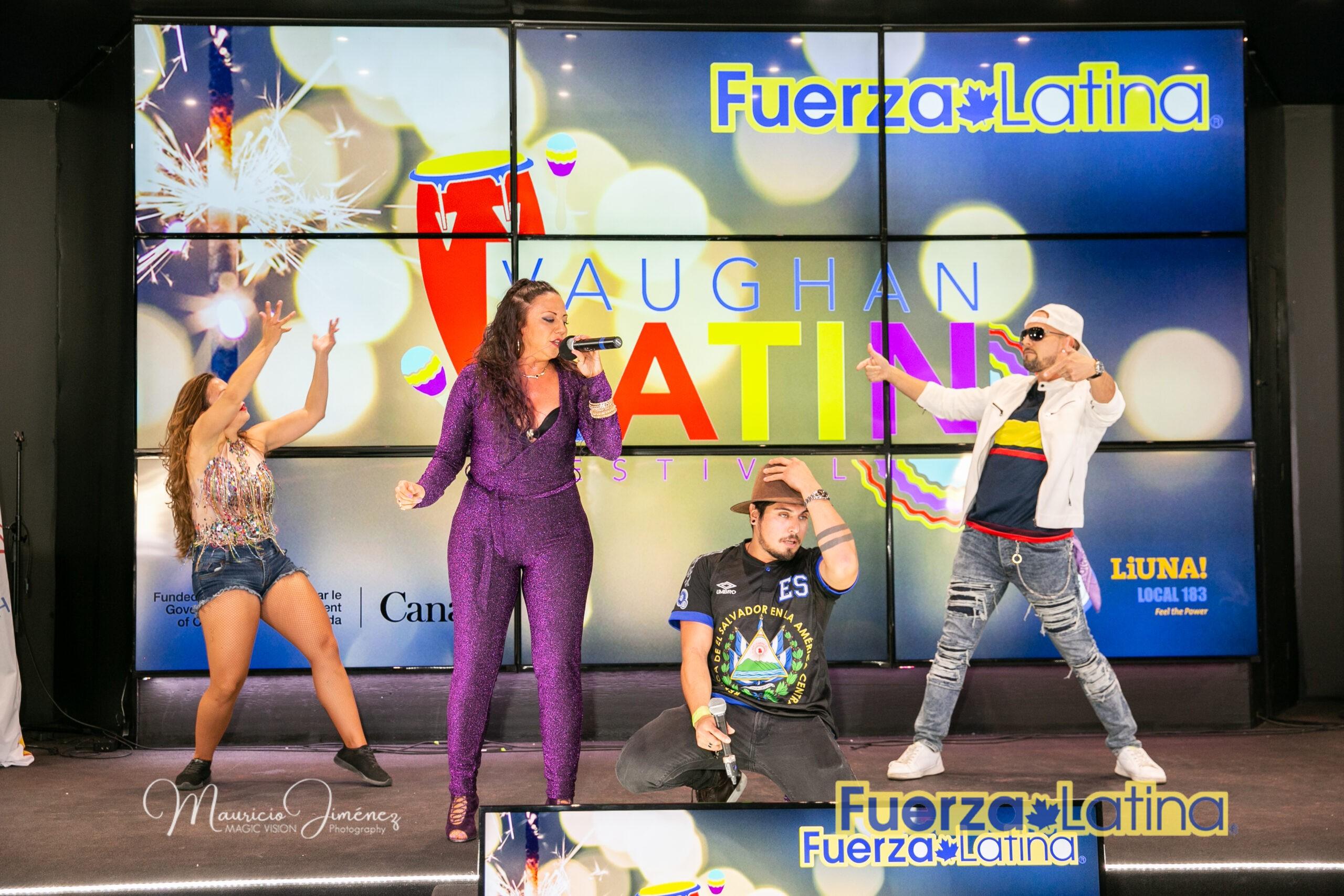 Magic_Vision-Fuerza_Latina-2020-09-20_352