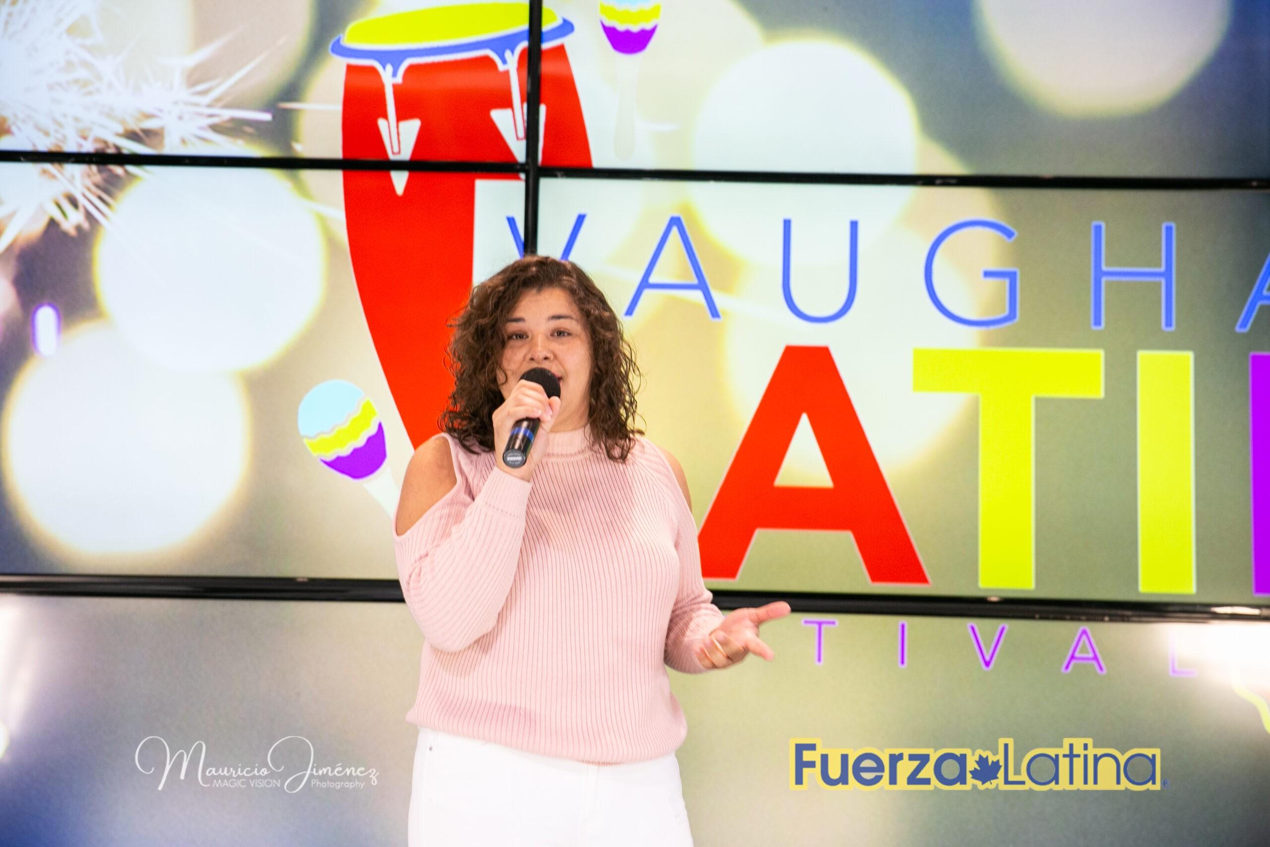Magic_Vision-Fuerza_Latina-2020-09-20_360