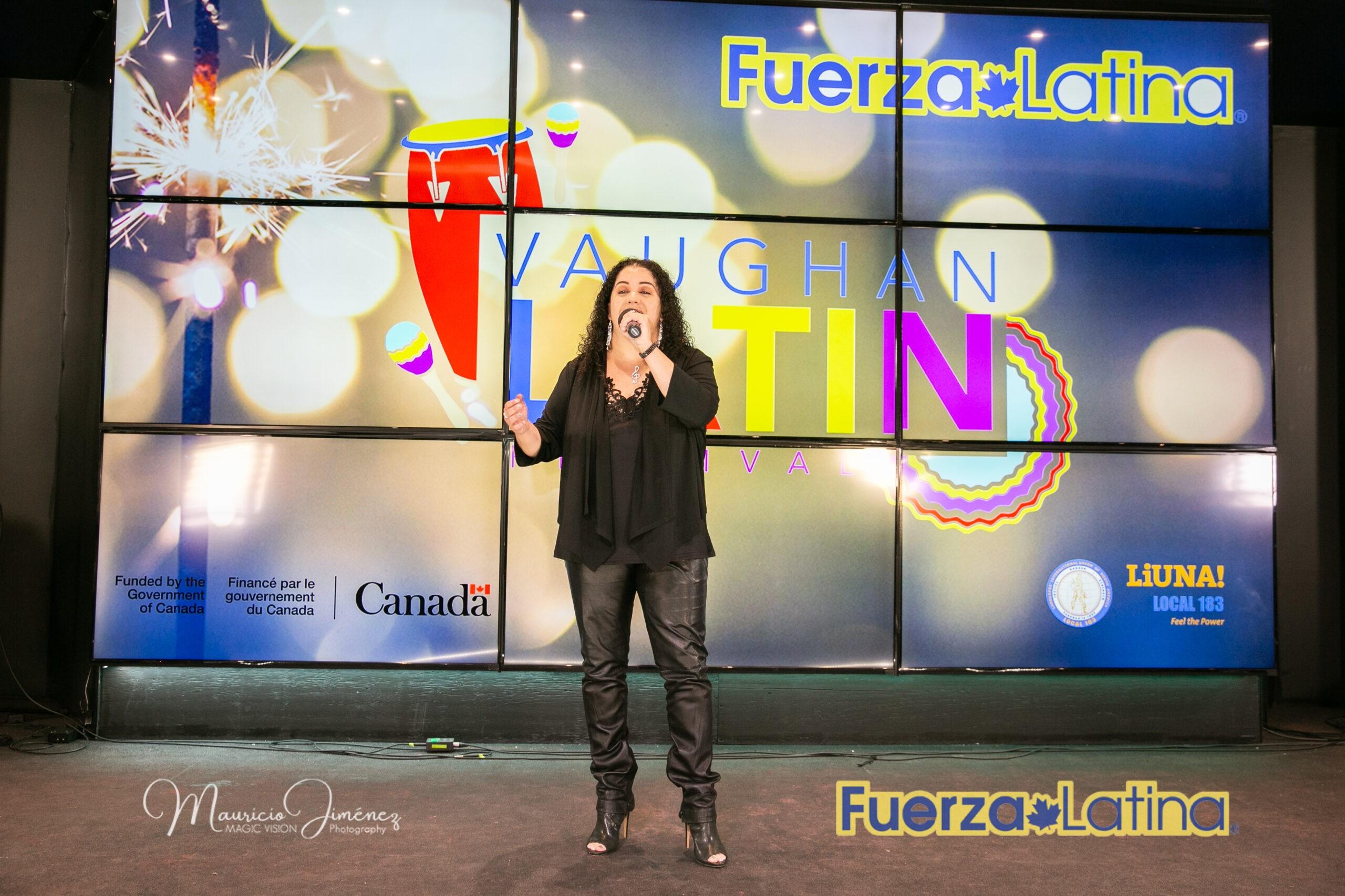 Magic_Vision-Fuerza_Latina-2020-09-20_366