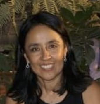 Lilian Velazquez