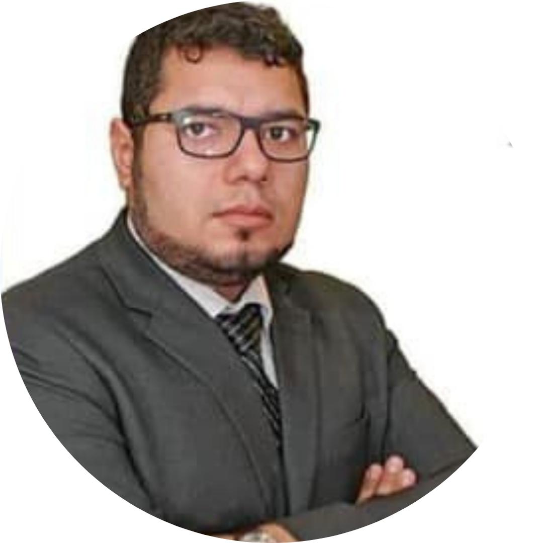 Abdul Basurto